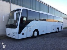 Temsa Safari HD 13 , Rückfahrtkamera,65 Sitzplätze coach