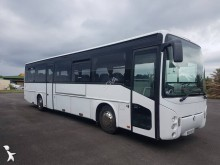 Renault Ares coach