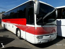 Irisbus Iliade RT coach