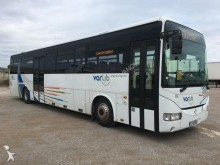 used Irisbus school bus
