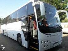 Temsa Safari HD 13 coach