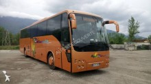 Temsa Safari 13HD coach