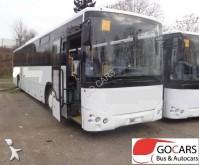 used Temsa school bus