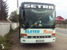 Setra S 315 315H coach