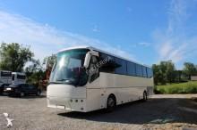 Bova FHD12 coach