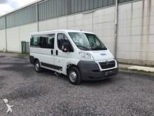 Renault Jumper 30 L1H1 Club, Original 21098 Km coach