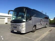 Bova FHD VDL FHD 13 coach