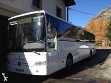 used Mercedes school bus