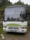 autocarro de turismo Toyota usado