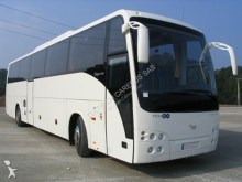 Temsa Safari 12 HD coach