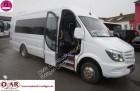 Neoplan Cityliner N 1116/3 H / 116 / 315 / 580 coach