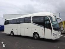 autocar de tourisme Irizar neuf
