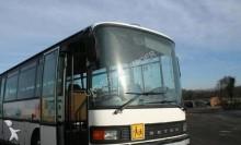 Setra 215 UL coach