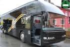 Neoplan Starliner N 516/3 SHDHC / VIP / Motor neu coach