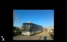 autocarro de turismo Jonckheere usado