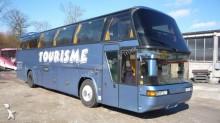 Neoplan Skyliner 117 coach