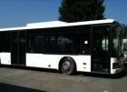 autocar transport scolaire Setra occasion