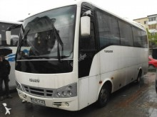 autocar de turism Isuzu second-hand