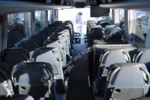 Bilder ansehen MAN R 07 Lion´s Coach / 580 / 515 / Euro 6 Reisebus