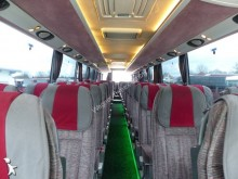 Bilder ansehen Setra Reisebus