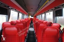 Bilder ansehen Setra S 419 UL / GT / 550 / Regio / 3x verfügbar Reisebus