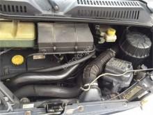 Bilder ansehen Peugeot Boxer ** Bj 2005 / 17-Sitzer / Klima ** Reisebus
