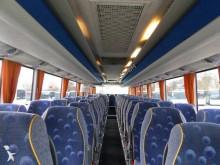 Bilder ansehen Irisbus HD Reisebus
