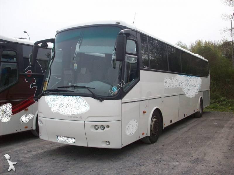autocar bova de tourisme futura fh 12 7 gazoil euro 5 occasion n 1776953. Black Bedroom Furniture Sets. Home Design Ideas
