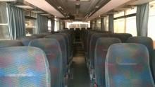 autocar de tourisme Setra occasion