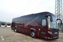 Bilder ansehen Scania Touring HD EURO5 Reisebus