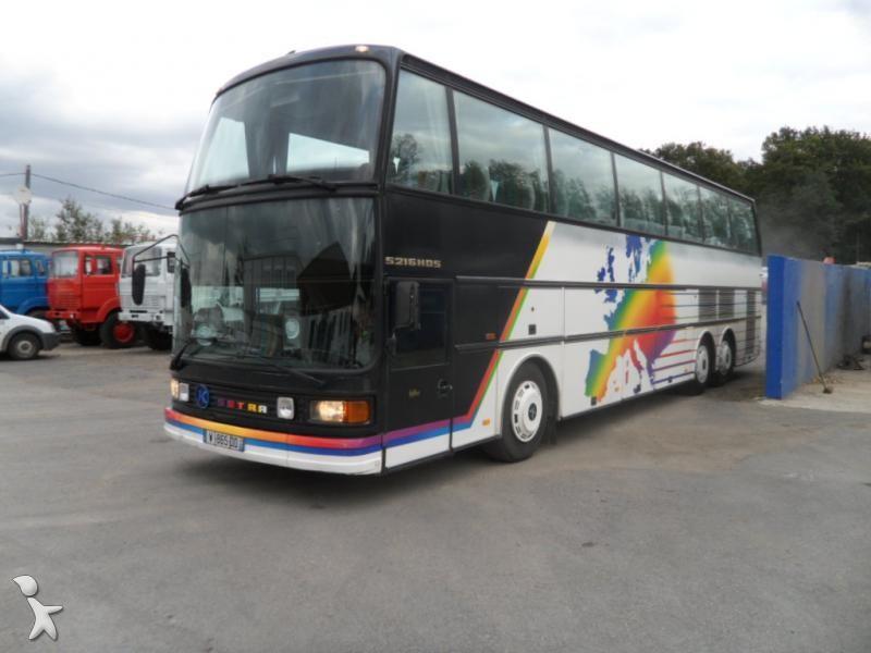 Продам туристический автобус MERCEDES…
