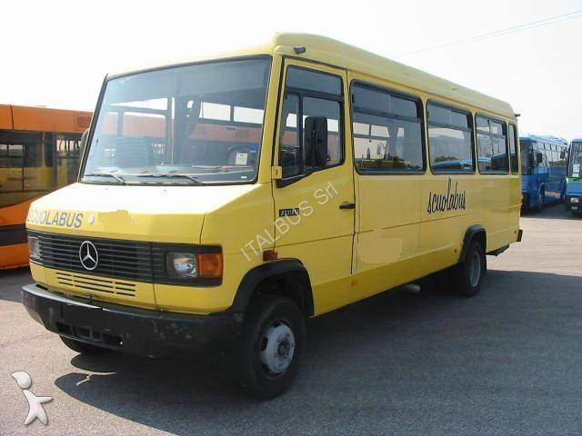 autocar occasion 405 annonces de autocar car d 39 occasion. Black Bedroom Furniture Sets. Home Design Ideas