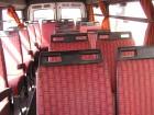 autocarro de turismo Renault usado