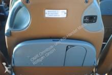 Bilder ansehen Setra S 417 HDH / O 580 / VIP / Euro 4 Reisebus
