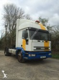 Iveco Cursor MP 440 E 39 TP tractor unit