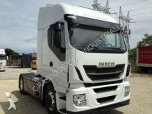Iveco Stralis AS440S50 T/P HI WAY tractor unit