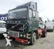 cabeza tractora Volvo F10
