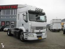 cabeza tractora Renault Premium 450-19T EURO5