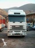 trattore Iveco Eurostar 430