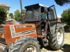 used Fiat tractor unit