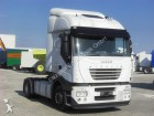 Iveco Stralis A440S45 Sattelzugmaschine