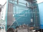 trattore Iveco Eurostar Cusor 430