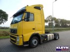 cap tractor Volvo FH 13.420 MANUAL