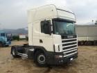 trattore Scania L 164 L 480