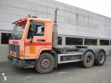 ciągnik siodłowy Volvo FL10 360