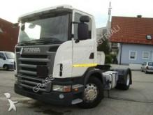 trattore Scania LA G440 4x2 MNA