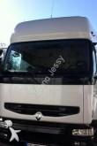 cabeza tractora Renault Premium 420
