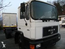 trattore MAN M90 M90 14.192