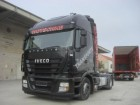 Iveco AS440S45T Sattelzugmaschine