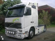 cap tractor Volvo FH12 380